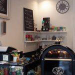 Joséphine Café