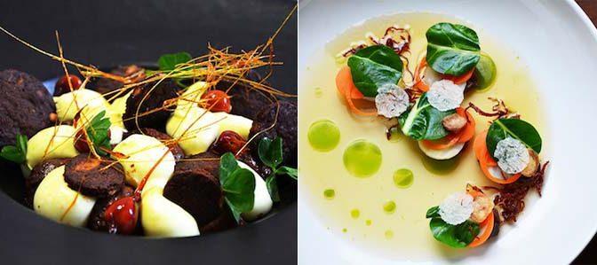 restaurant-vegetarien-ona2