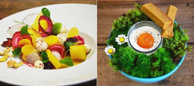 restaurant-vegetarien-ona5
