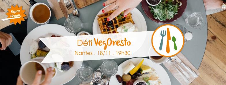 nantes-11-fb