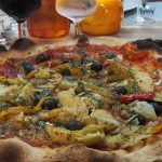 Pizzeria di Parma