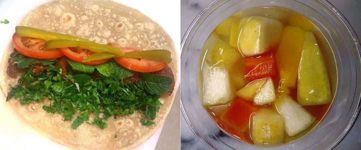 falafel-sandwich-sans-sauce-sesame-copie