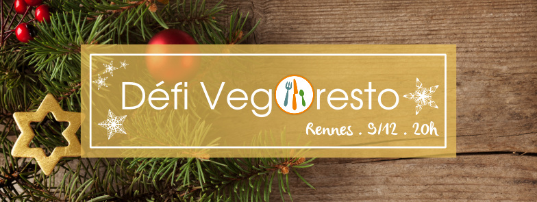 vegoresto mangez vegan au restaurant trouvez la bonne. Black Bedroom Furniture Sets. Home Design Ideas