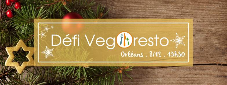 repas-vegan-orleans-12-fb