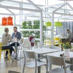 IKEA – Toulon