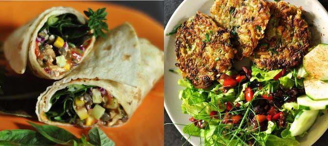 restaurant-vegetarien-foodtruck7