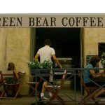 Green Bear Coffee