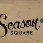 Season Square