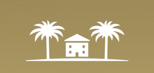 Fond_Site_Logo_R_A_S
