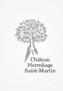 Logo_Hermitage_1438768064722