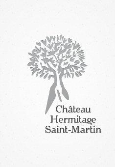 Hermitage Saint-Martin