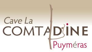 Cave La Comtadine