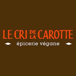 Le Cri de la carotte