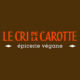 cricarotte