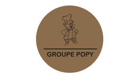 fiche-groupepopy-2017[1]