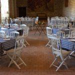 Restaurant du Château du Rivau