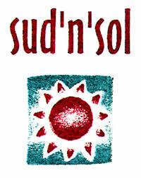 SUD'N'SOL
