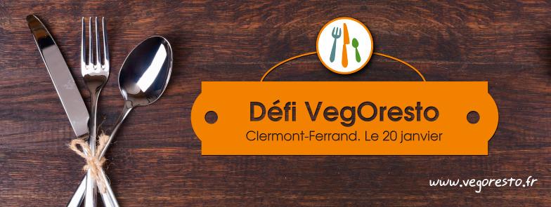 repas-clermont-fb