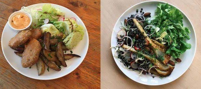 restaurant-vegetarien-paris-faitout2