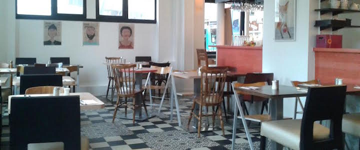 restaurant-vegetarien-paris-faitout4