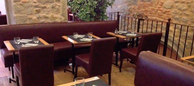restaurant-vegetarien-carcassonne1