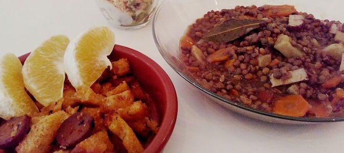 restaurant-vegetarien-nimes-ptits-poissons1