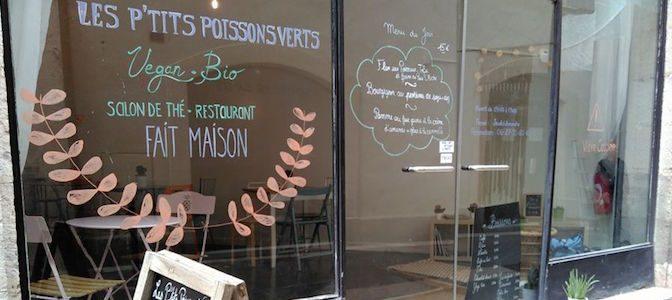 restaurant-vegetarien-nimes-ptits-poissons2