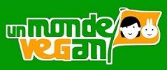 un_monde_vegan_logo4