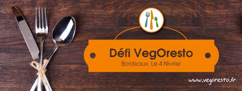 repas-vegoresto-bordeaux-fb