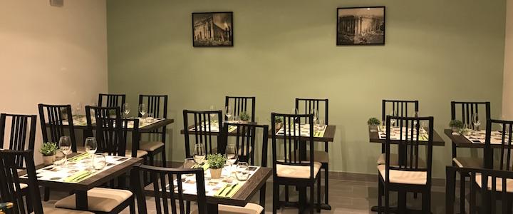 restaurant-vegetarien-versailles-lamaisondulibanais1