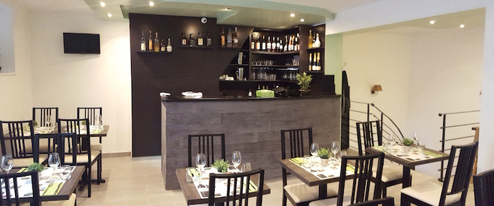 restaurant-vegetarien-versailles-lamaisondulibanais2