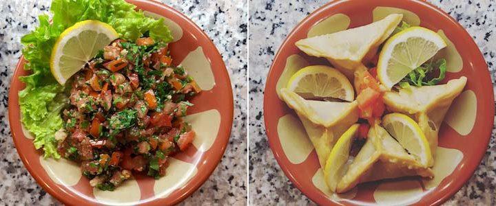 restaurant-vegetarien-versailles-lamaisondulibanais3