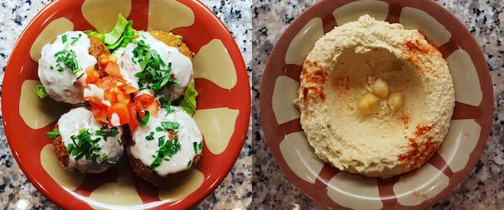 restaurant-vegetarien-versailles-lamaisondulibanais4