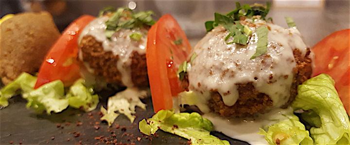 restaurant-vegetarien-versailles-lamaisondulibanais5