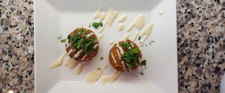 restaurant-vegetarien-versailles-lamaisondulibanais6