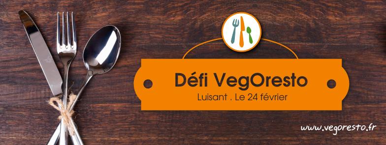 vegoresto-chartres-fb