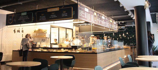 Restaurant Boulogne Billancourt Ouverts Le Lundi