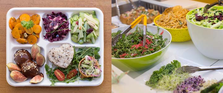 restaurant-vegetarien-PAris-neobento1