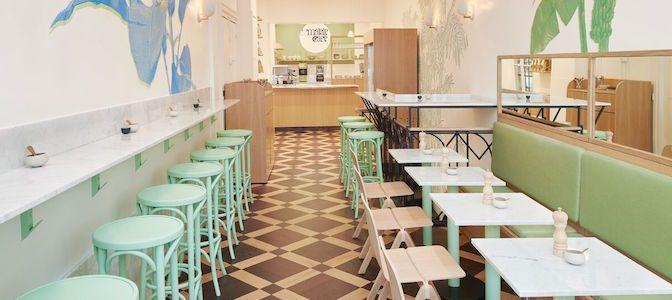 restaurant-vegetarien-Paris-MaisieCafe2