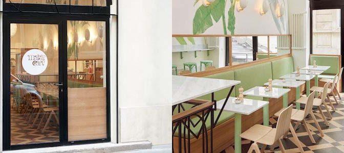 restaurant-vegetarien-Paris-MaisieCafe5