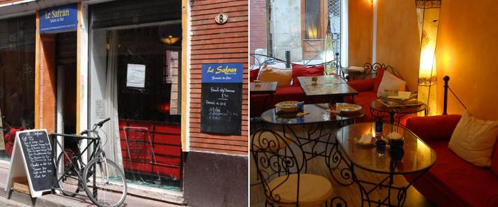 restaurant-vegetarien-le safran-toulouse1