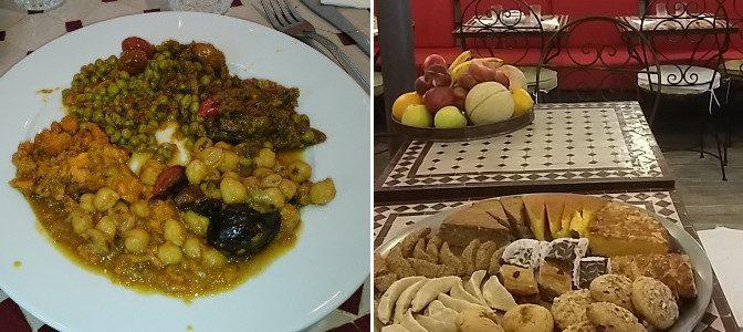 restaurant-vegetarien-le safran-toulouse3