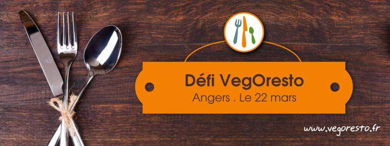vegoresto-angers-fb
