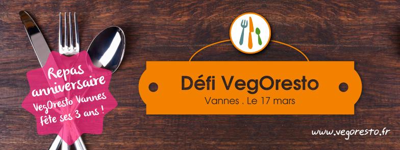 vegoresto-vannes-fb