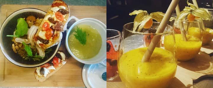 restaurant-vegetarien-aigues-morte-le-feu-au-plume0