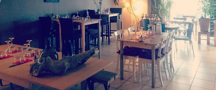 restaurant-vegetarien-aigues-morte-le-feu-au-plume2