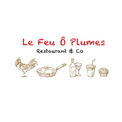 restaurant-vegetarien-aigues-morte-le-feu-au-plume3