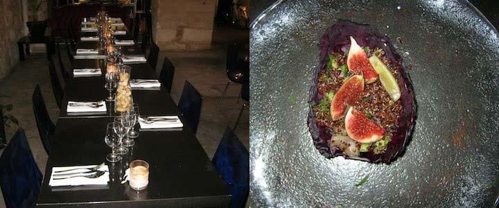 restaurant-vegetarien-bordeaux-leconfidentiel1