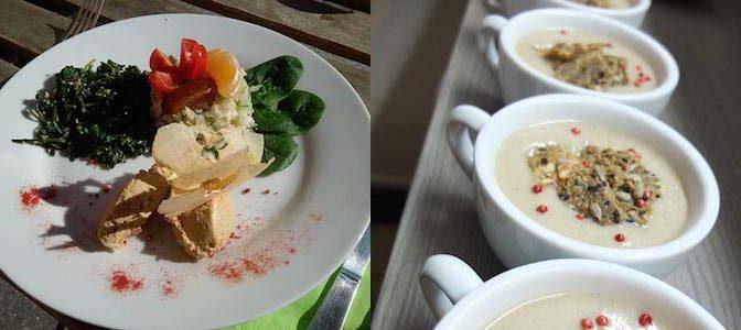 restaurant-vegetarien-lyon-cafe-vert0