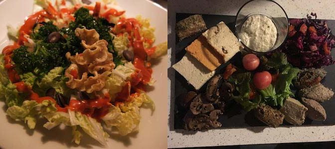 restaurant-vegetarien-lyon-cafe-vert1